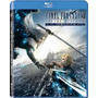 Blu-ray Original: Final Fantasy Vii Advent Children Complete