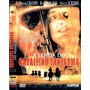 Dvd, Lenda Do Cavaleiro Fantasma ( Raro ) - Robert Mcray