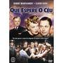Que Espere O Céu - Dvd - Robert Montgomery - Evelyn Keyes
