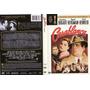 Dvd Lacrado Duplo Casablanca Humphrey Bogart Ingrid Bergman