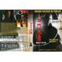 Dvd Refém, Bruce Willis, Ação, Original, Policial, Dublado