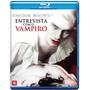 Blu-ray Entrevista Com O Vampiro - Original Lacrado Dublado