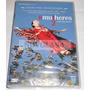 Dvd 8 Mulheres E 1/2 - Peter Greenaway Original Lacrado