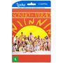Sonho De Verão - Filme Online