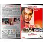 Dvd Lacrado A Bela Moleira Sophia Loren Ediçao Versatil