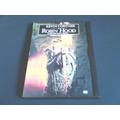 Dvd Robin Hood - O Príncipe Dos Ladrões (1ª Edição Em Dvd)