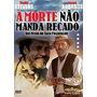 A Morte Não Manda Recado Dvd Faroeste Sam Peckinpah Western