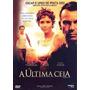 Dvd A Ultima Ceia (halle Berry Heath Ledger) Drama