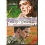 Dvd Desejo E Reparação - James Mcavoy/ Keira Knightley -novo