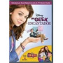 Dvd Um Geek Encantador ( Original)
