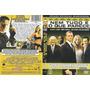 Filme Em Dvd Original Nem Tudo É O Que Parece Daniel Craig