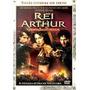 Rei Arthur Versão Do Diretor Dvd
