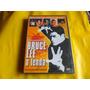 Dvd Bruce Lee, A Lenda / Remasterizado / Frete Grátis