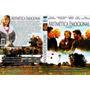 Dvd Aritmética Emocional - Susan Sarandon - Gabriel Byrne