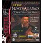Dvd - Série Nostradamus (3 Dvd