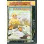 Dvd Coleção Mazzaropi - Um Caipira Em Bariloche Vol. 09