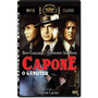 Capone O Gangster Dvd Sylvester Stallone