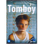 Dvd Tomboy Original Gay Berlim 2011