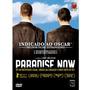 Paradise Now - Edição Especial - Digipack Duplo Com Luva