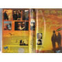 Um Sonho Para Dois Amigos - Dublado - Leslie Nielsen
