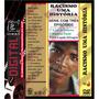 Dvd - Racismo: Uma História (3 Episódios) + Frete Grátis!