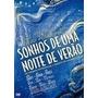 Dvd Original Do Filme Sonhos De Uma Noite De Verão (1935)