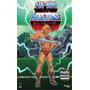 He-man Os Mestres Do Universo 1ª Tem. Completa 12 Dvds Orig.