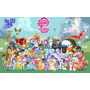 My Little Pony-1 Temporada Dublada Hd 720