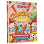 Turma Da Monica - Cinegibi 2 - Dvd - Original