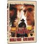 Apocalipse No Texas Dvd Novo Orig Dublado Willen Dafoe West