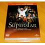 Dvd Jesus Cristo Superstar - Lacrado