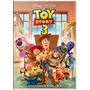 Dvd Trilogia Toy Story 1, 2 E 3 - Disney - Original