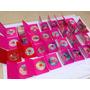 Dvd Barbie - Coleção Contendo 33 Títulos - Originais