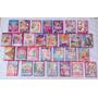 Dvd Barbie - Coleção Contendo 29 Títulos - Originais