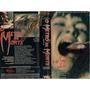 O Metrô Da Morte - Christopher Lee - Raro