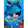 Dvd O Mar Não Está Para Peixe