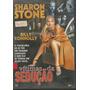 Dvd - D295 - Vítimas Da Sedução - Frete Grátis - Sharon Ston
