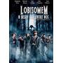 Lobisomem, A Besta Entre Nós (2011) Dvd Dublado