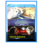 Blu Ray A Lenda Dos Guardiões Novo Original Lacrado Dublado