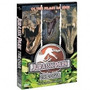 Dvd Jurassic Park Trilogia