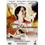 Clara Schumann - Dvd - Martina Gedeck - Pascal Greggory