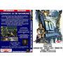Dvd Comando 10 De Navarone Dublado E Legendado