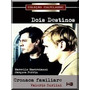 Dvd Original Do Filme Dois Destinos (mastroianni)