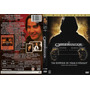 Dvd - O Observador - Marisa Tomei, Keanu Reeves