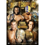 Wwe - Night Of Champions 2009 - Dvd - John Cena - Lacrado