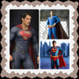 Superman ( Inclui Os 6 Filmes + Capas + Dublados)