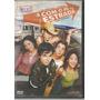 Dvd - B548 - Com O Pé Na Estrada -melhor Preço Mercado Livre