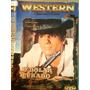 Dvd O Dolar Furado - Western Giuliano Gemma