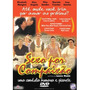Sexo Por Compaixão - Dvd Original