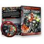 Dvd - Vingadores Confidencial - Viúva Negra & Justiceiro